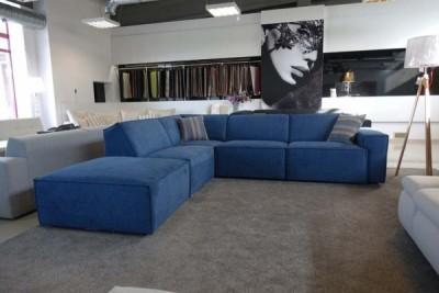 Promocja mebli w salonie livingroom d for Naroznik cobra z living roomu