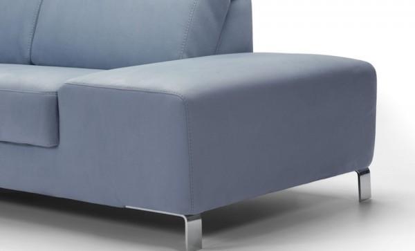 medium-helena-wypoczynek-tapicerowany-lodz