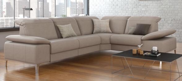 meble tapicerowane livingroom - salon meblowy Łódź