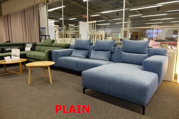 medium-plain-strona